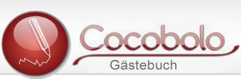 Cocobolo Massivholzmöbel
