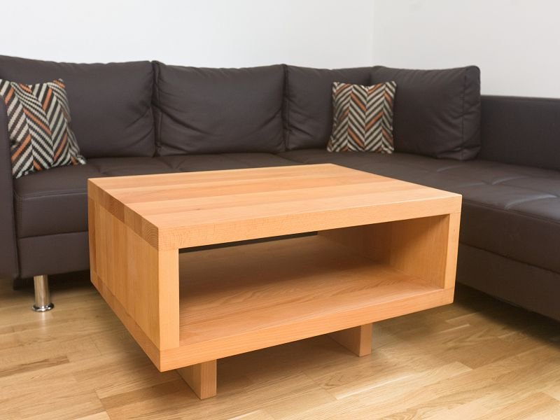 m bel einzelst cke unikate k chenm bel b rom bel onine. Black Bedroom Furniture Sets. Home Design Ideas