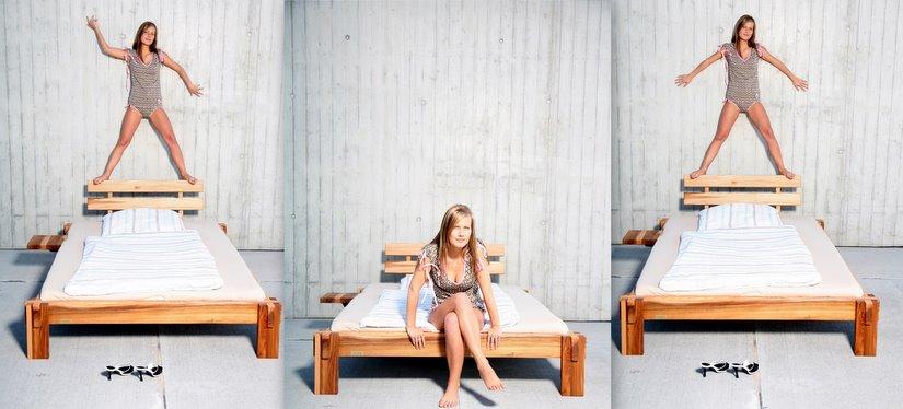 Schlafzimmermöbel Stilvoll Und Exklusiv