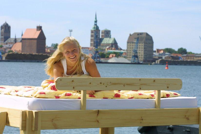 Etagenbetten Erwachsene : Etagenbett für erwachsene ikea wo finde ich die besten hochbetten