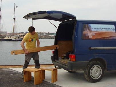 Etagenbetten Schweiz : Etagenbetten kinder erwachsene massivholz günstig hoch kiefer