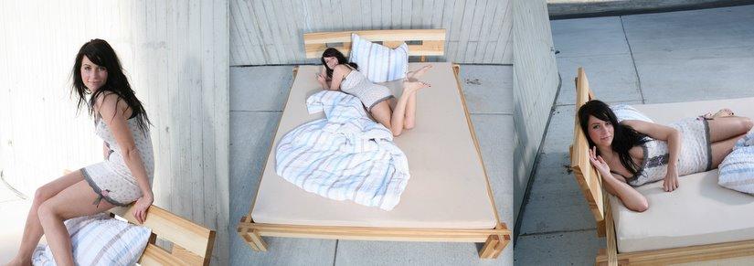 massive designer m bel holzm bel design massiv g nstig. Black Bedroom Furniture Sets. Home Design Ideas