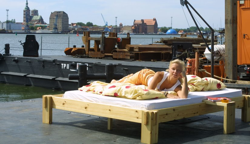kiefer bett massiv natur g nstig online 90 140 160 180 200 holzarten. Black Bedroom Furniture Sets. Home Design Ideas
