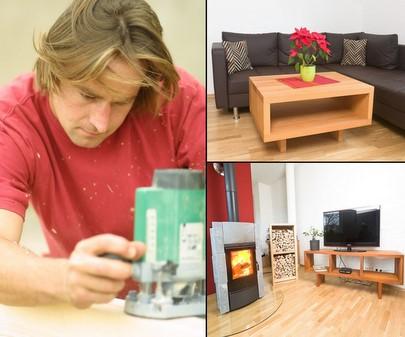 tv regale fernsehregale fernseher g nstig kaufen billig holz regalsystem. Black Bedroom Furniture Sets. Home Design Ideas