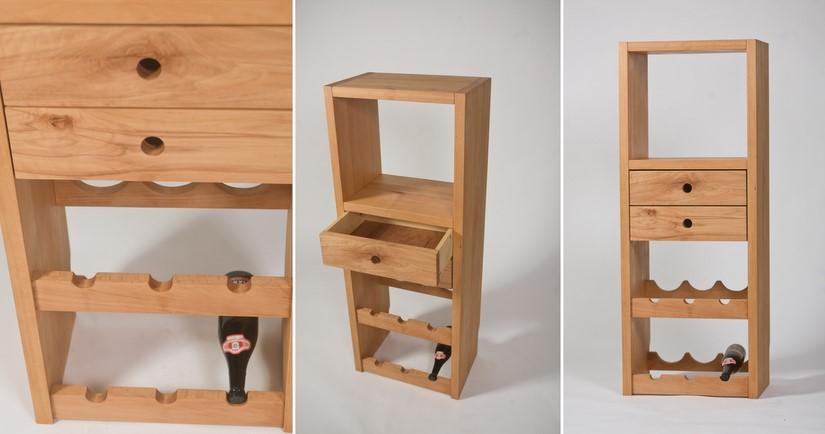 Küchenregale  Küchenregale Holz Küchen Regale Esszimmer Massivholz günstig