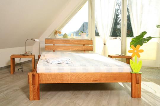 Etagenbetten Für Erwachsene Günstig : Etagenbetten kinder erwachsene massivholz günstig hoch kiefer buche