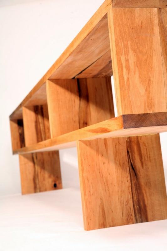 regale online shop preise fotogalerie billig g nstig holz. Black Bedroom Furniture Sets. Home Design Ideas