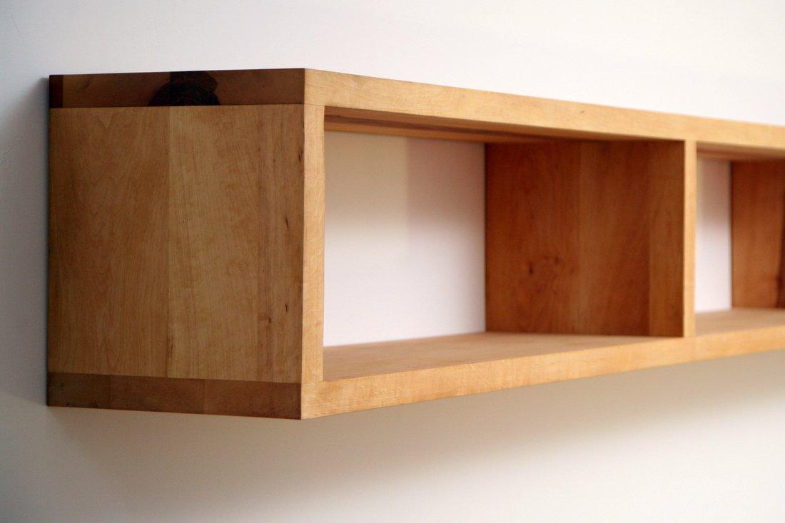 regale online shop preise fotogalerie billig g nstig holz kaufen. Black Bedroom Furniture Sets. Home Design Ideas