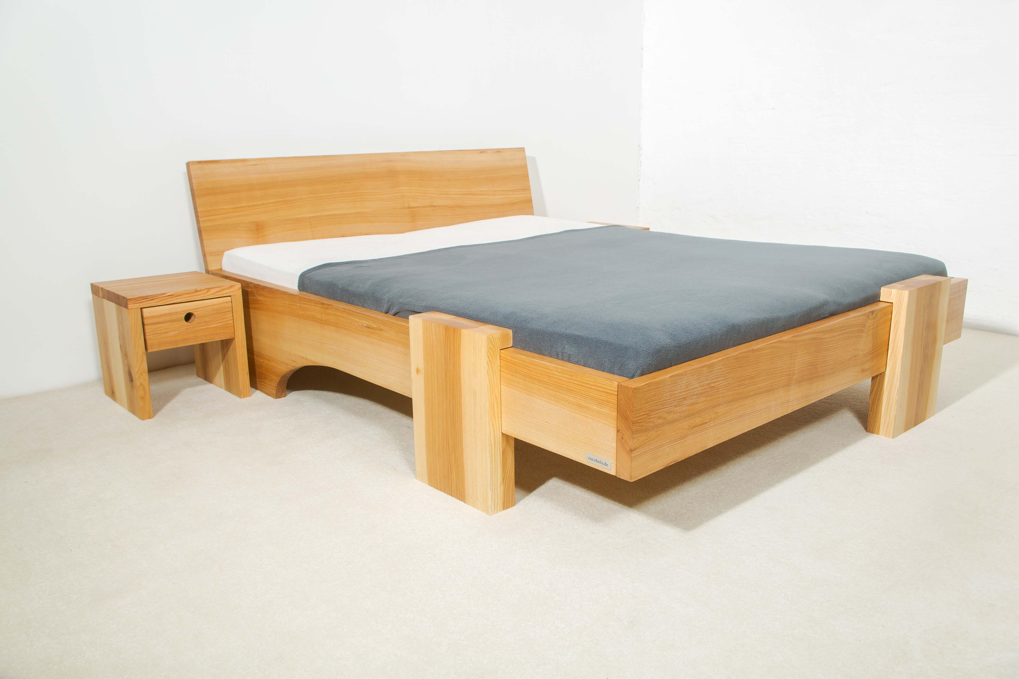 modell sylt. Black Bedroom Furniture Sets. Home Design Ideas