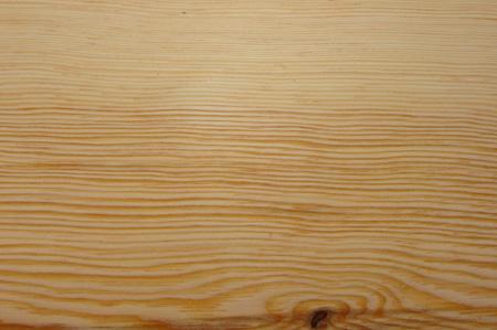 holzarten massivholz kiefer f r betten tische und regale m bel g nstig kaufen. Black Bedroom Furniture Sets. Home Design Ideas