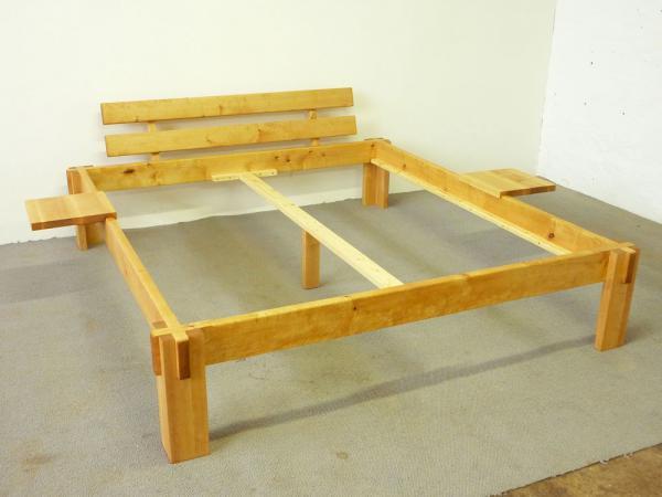 holzbetten g nstig teure m bel aus holz betten g nstig. Black Bedroom Furniture Sets. Home Design Ideas