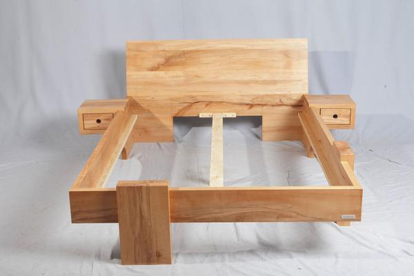 betten preise individuell rechnen g nstig kaufen lattenrost. Black Bedroom Furniture Sets. Home Design Ideas