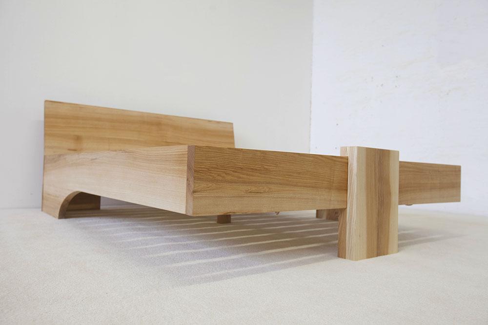 matratze kaufen worauf achten finest das im detail with matratze kaufen worauf achten stunning. Black Bedroom Furniture Sets. Home Design Ideas