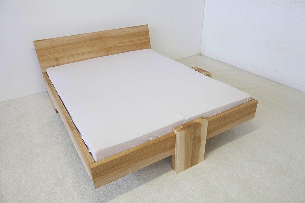 bett mit matratze kaufen bett mit matratze kaufen badm. Black Bedroom Furniture Sets. Home Design Ideas