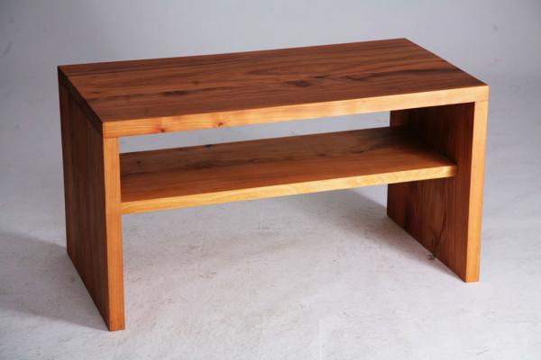 Massivholztisch Tisch Massivholz Holz Buche Ulme Eiche Tische massiv ...