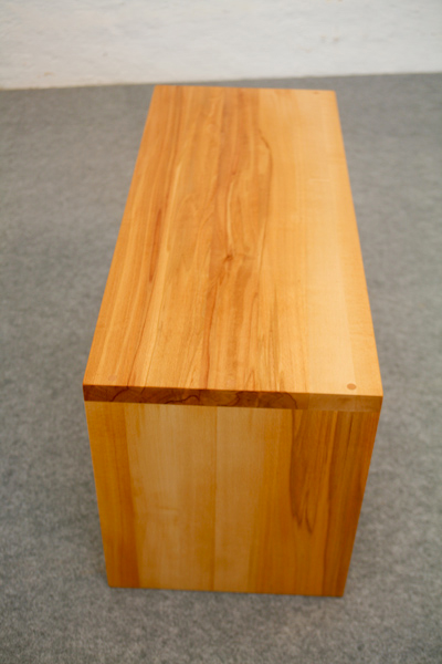 Cocobolo Schreibtisch Kaufen Dekoration Bild Idee