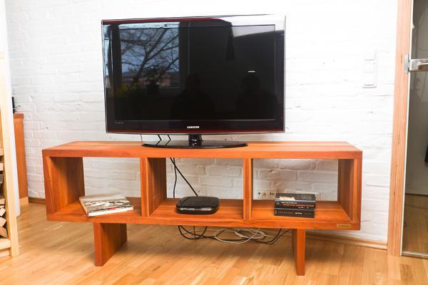 Sideboards g nstige designer sideboard m bel kommode - Cocobolo tisch ...